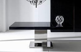 mueble de diseo mesa_de_comedor_extensible_mery_deluxe