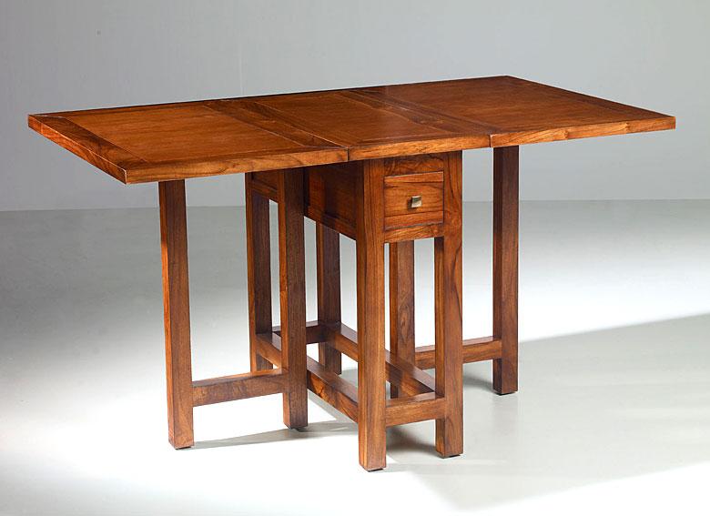 Consola mesa de comedor Colonial Sunkai no disponible en ...