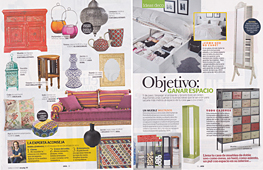 Revista Mia - Marzo 2014 P�ginas 51 y 52