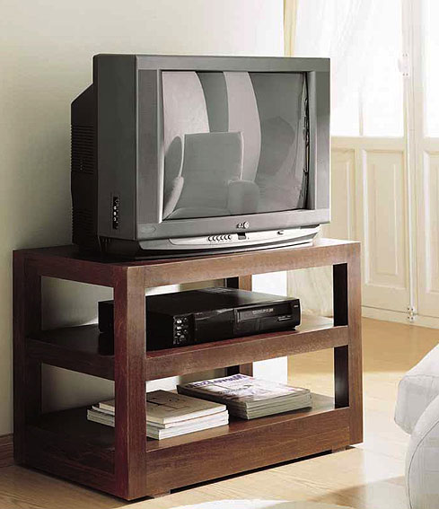 Mueble tv iroco no disponible en for Mueble zapatero esquinero