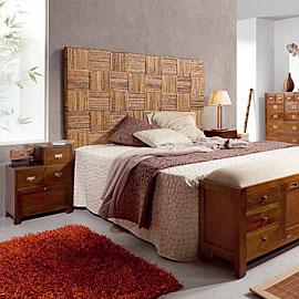 Muebles Coloniales Y Muebles Rusticos Portobellostreetes - Fotos-muebles-rusticos