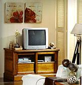 Mueble de Tv Opera