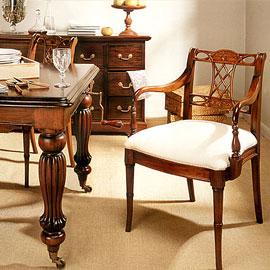Cat logo de muebles por estilos - Muebles antiguos mallorca ...