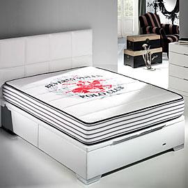 catalogo muebles Muebles de Descanso
