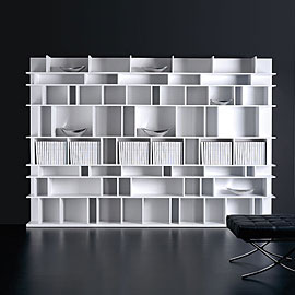 catalogo muebles Muebles de Dise�o