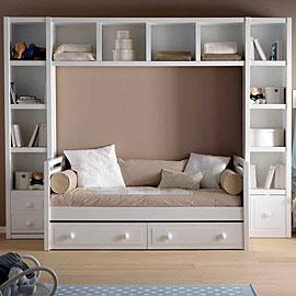 catalogo muebles Muebles Infantiles