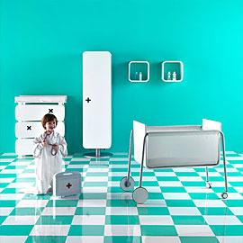 Blog de muebles infantiles