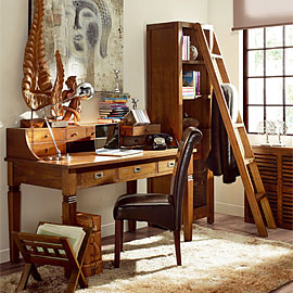 Blog de muebles de oficina