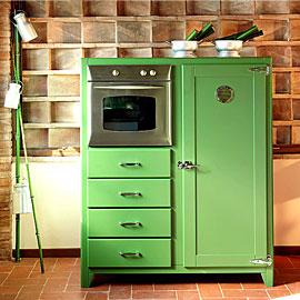 catalogo muebles Muebles de Cocina y Ba�o