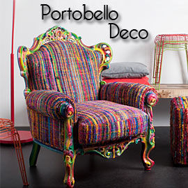 La Revista de Portobello