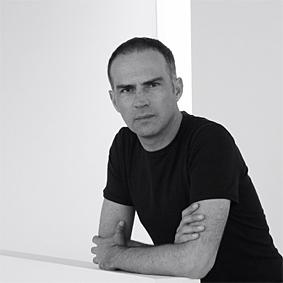 ramn esteve es arquitecto por la escuela tcnica superior de arquitectura de madrid en 1990inicia una trayectoria independiente en estudio propio el mismo - Ramon Esteve Arquitecto