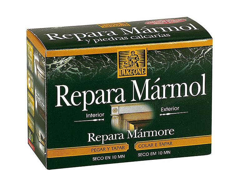 Repara m rmol y piedra en - Pasta para reparar madera ...