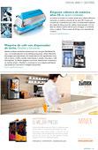 Revista Horeca - Julio 2014 P�gina 47