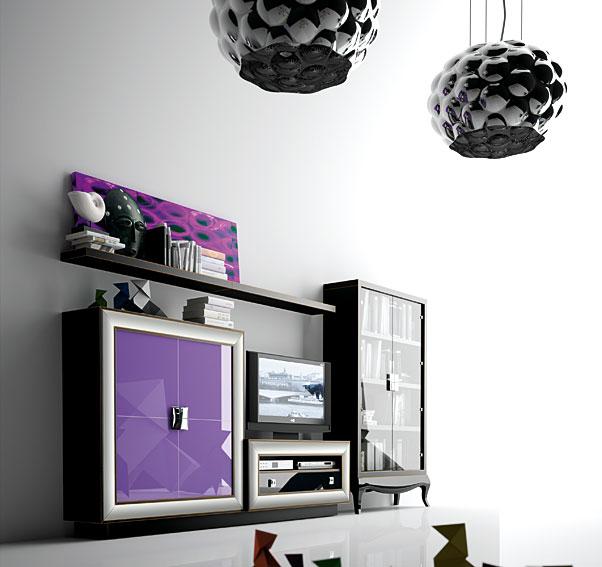 Productos similares a Salón Uno de 15  Uno 01 disponibles en nuestra