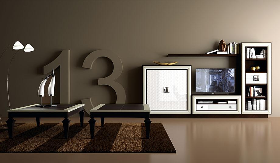 Productos similares a Salón Uno de 15  Trece 13 disponibles en