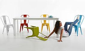 los muebles pequeos muchas veces son los de dar un toque de distincin y estilo a los hogares su presencia en cualquier lugar de la casa