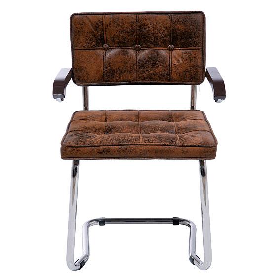 Pack 5 sillones eco expo vintage no disponible en for Escritorio industrial vintage
