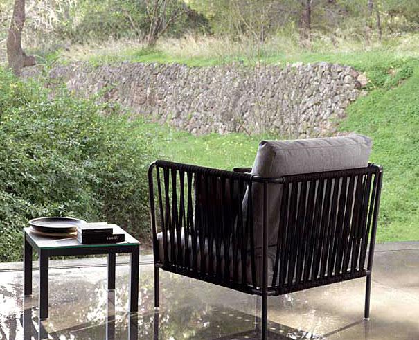 silln de jardin sofia tejido no esta disponible
