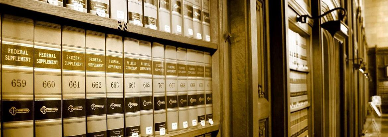 Muebles para bufetes y despachos de abogados en for Muebles para despacho de abogados