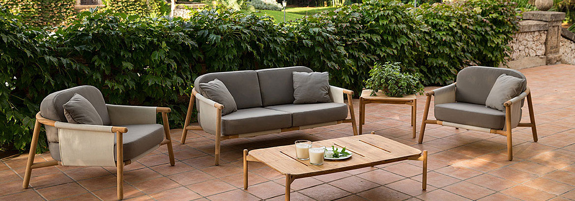 point muebles outdoor