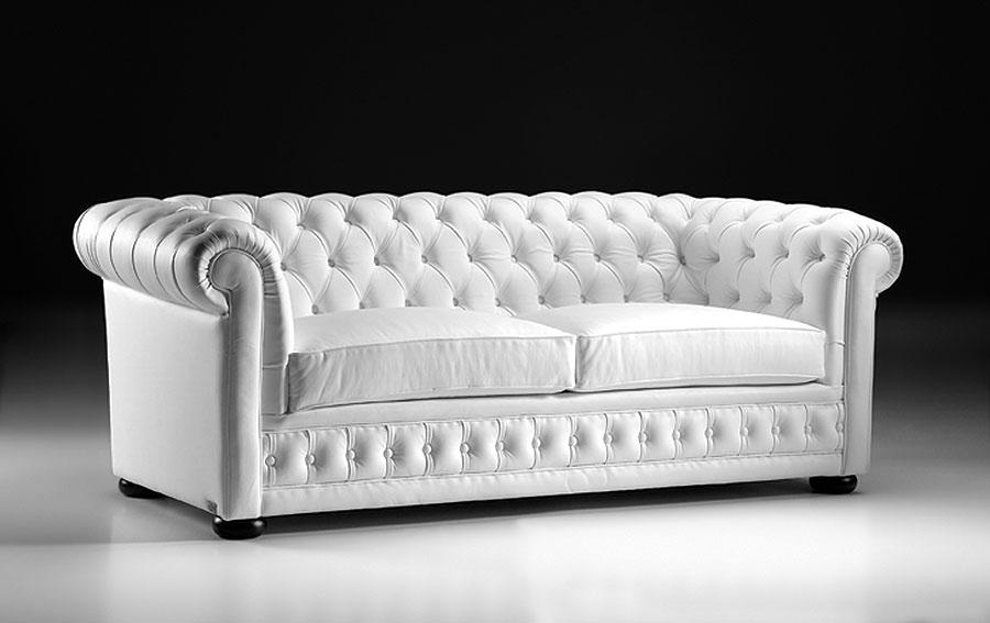 Sofas de piel precios precios sofas baratos tiendas en fuengirola piel zaragoza mimbre madrid - Tiendas sillones barcelona ...