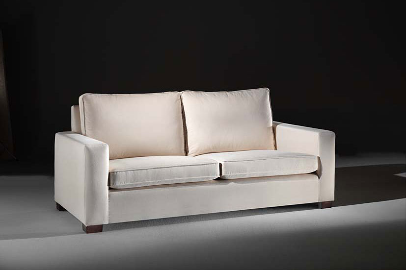 Sof moderno oporto en for Modelos de sofas clasicos
