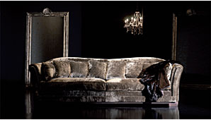 Mundo sofa madrid