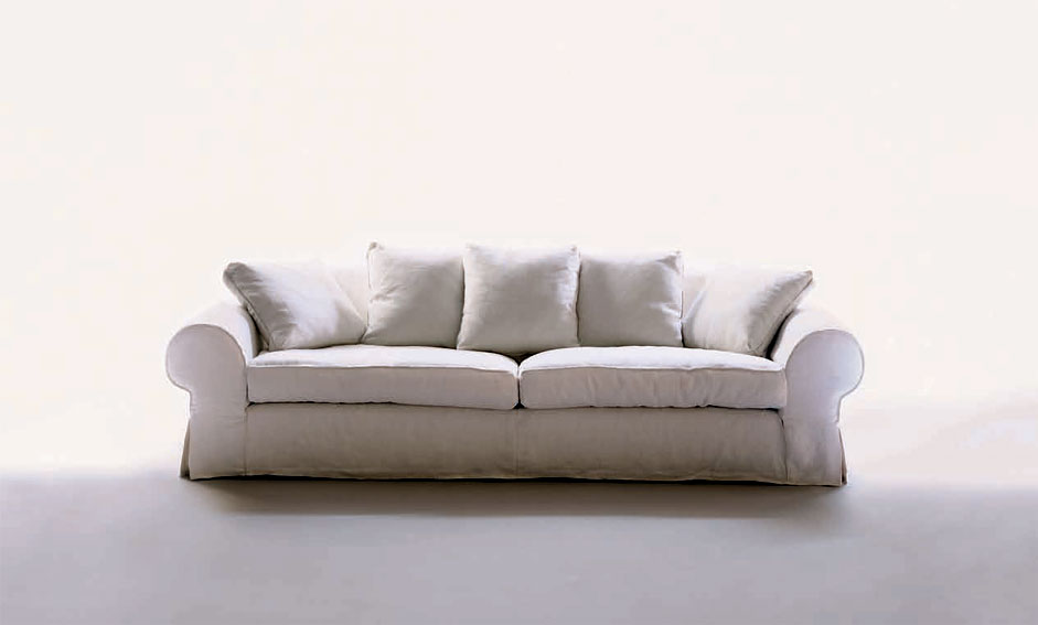 Sof vintage morrison no disponible en for Tipos de sofas clasicos