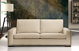 Sofa Vintage Cannes - Sofás Vintage - Muebles Vintage