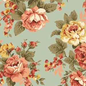 Tipos de telas para la decoraci n en - Telas para tapizar sofas online ...