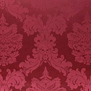 Tipos de telas para la decoraci n en - Telas tapiceria madrid ...