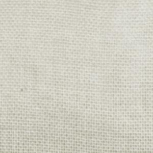 Tipos de telas para la decoraci n en for Tela sofa exterior