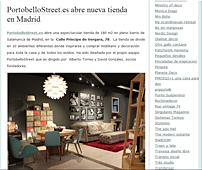 Tienda nueva de PortobelloStreet en decopuntosuspensivo.wordpress.com - Febrero 2014