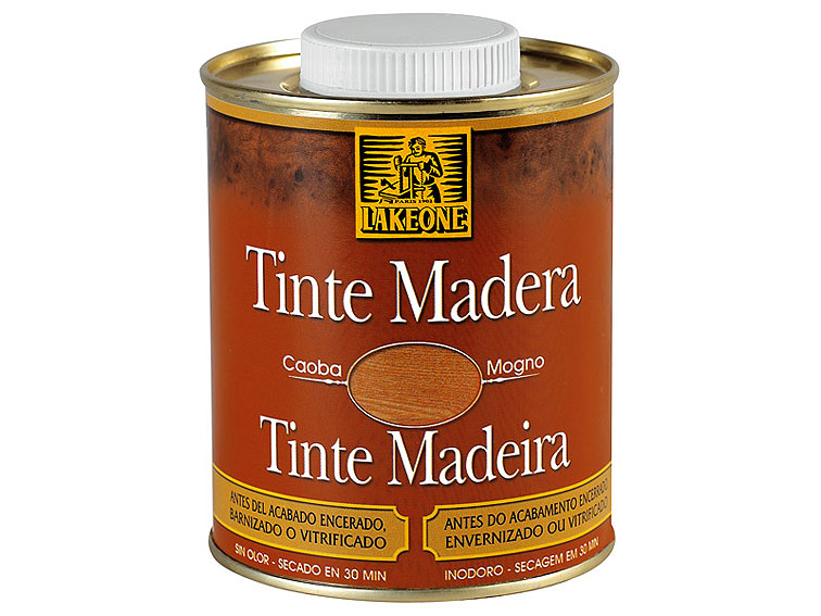 Tinte madera 450ml no disponible en - Tintes para madera de pino ...