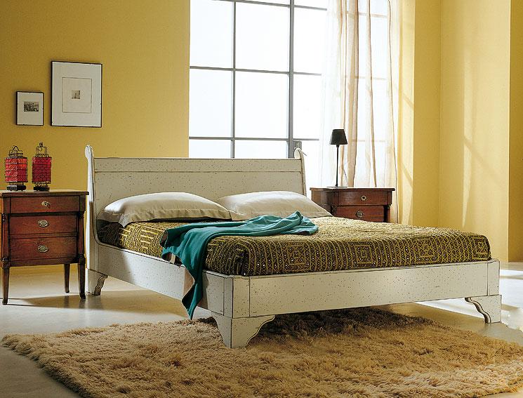 Muebles y Muebles de Madera Muebles de Diseño Tiendas de Muebles ...