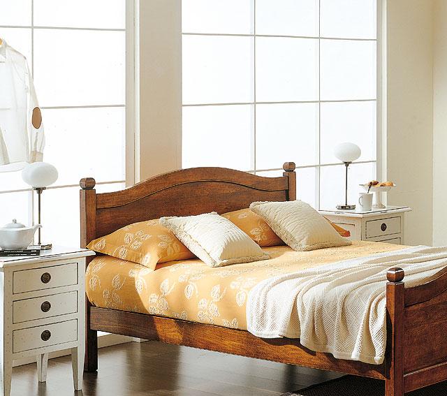 Matrimonio Bed Ocean : Cabecero matrimonio bed notte