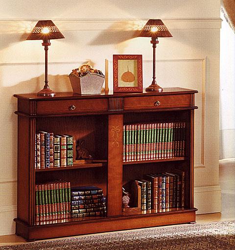 Mantenimiento de los muebles de madera y tapizados la for Como lacar un mueble barnizado