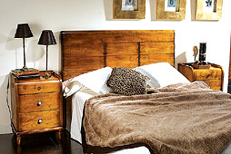 Dormitorio Alba II